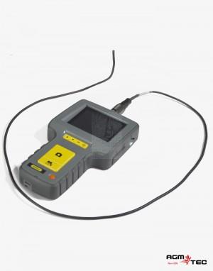 Endoscam® GT 3.9 - Caméra...