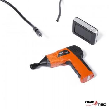 Endoscam® R Duo - Caméra...
