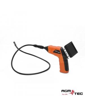 Endoscam® 9mm - Vidéoscope...