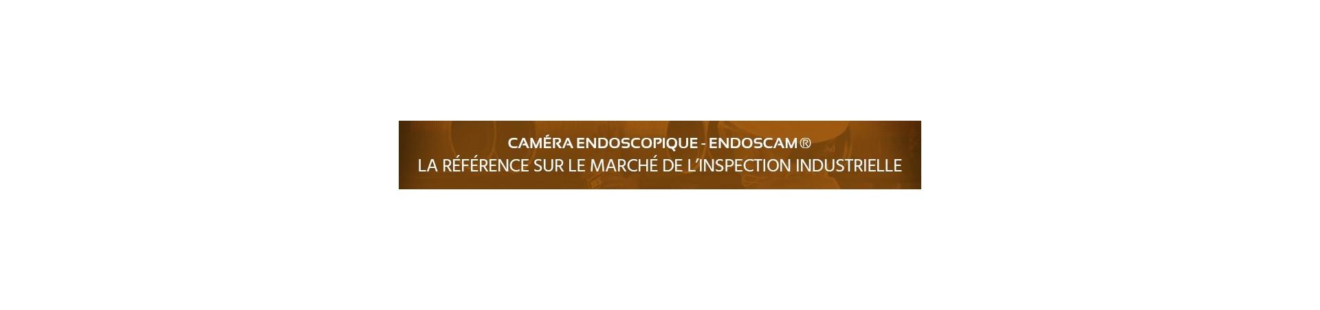 Videoscope industriel - Achat en ligne | AGM TEC